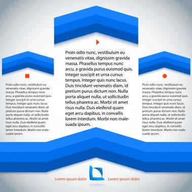 Blue-Line-page-template-presentation
