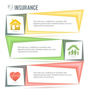 insurance-services-company-presentation-template