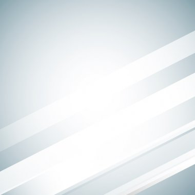 blurred glowing steel metal background oblique stripes