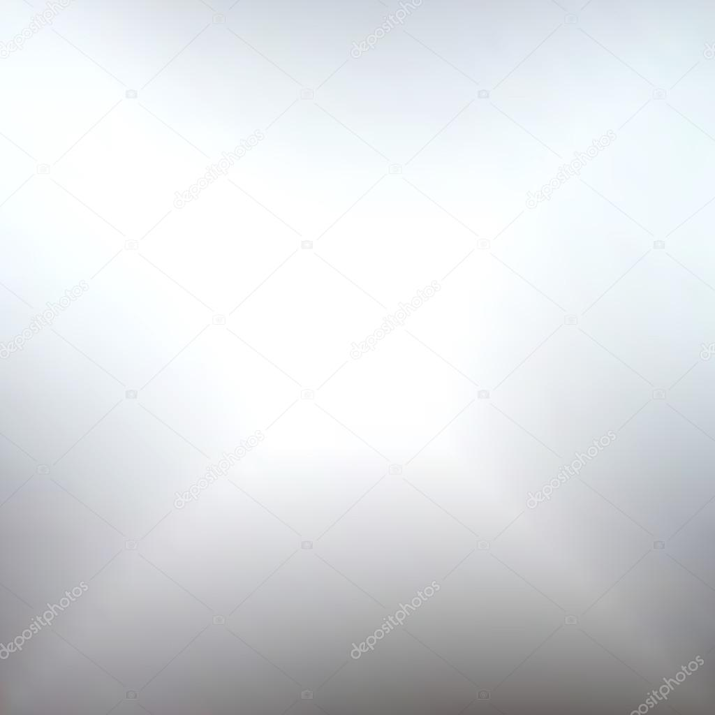 blurred glowing steel metal background glare