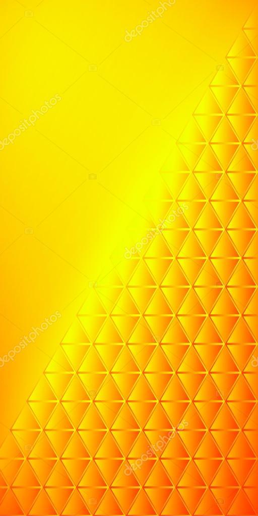 Unduh 9200 Background Banner Yellow Gratis Terbaik