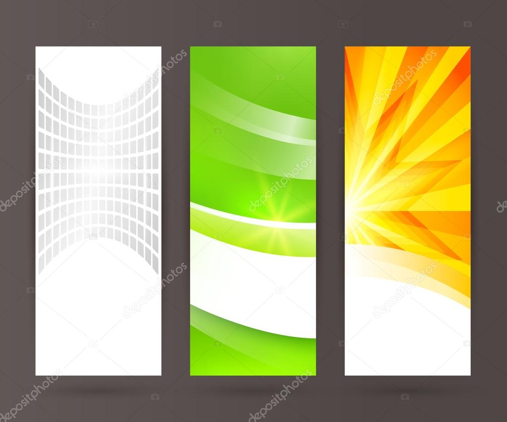 Unduh 400 Koleksi Background Banner Layout HD Terbaik
