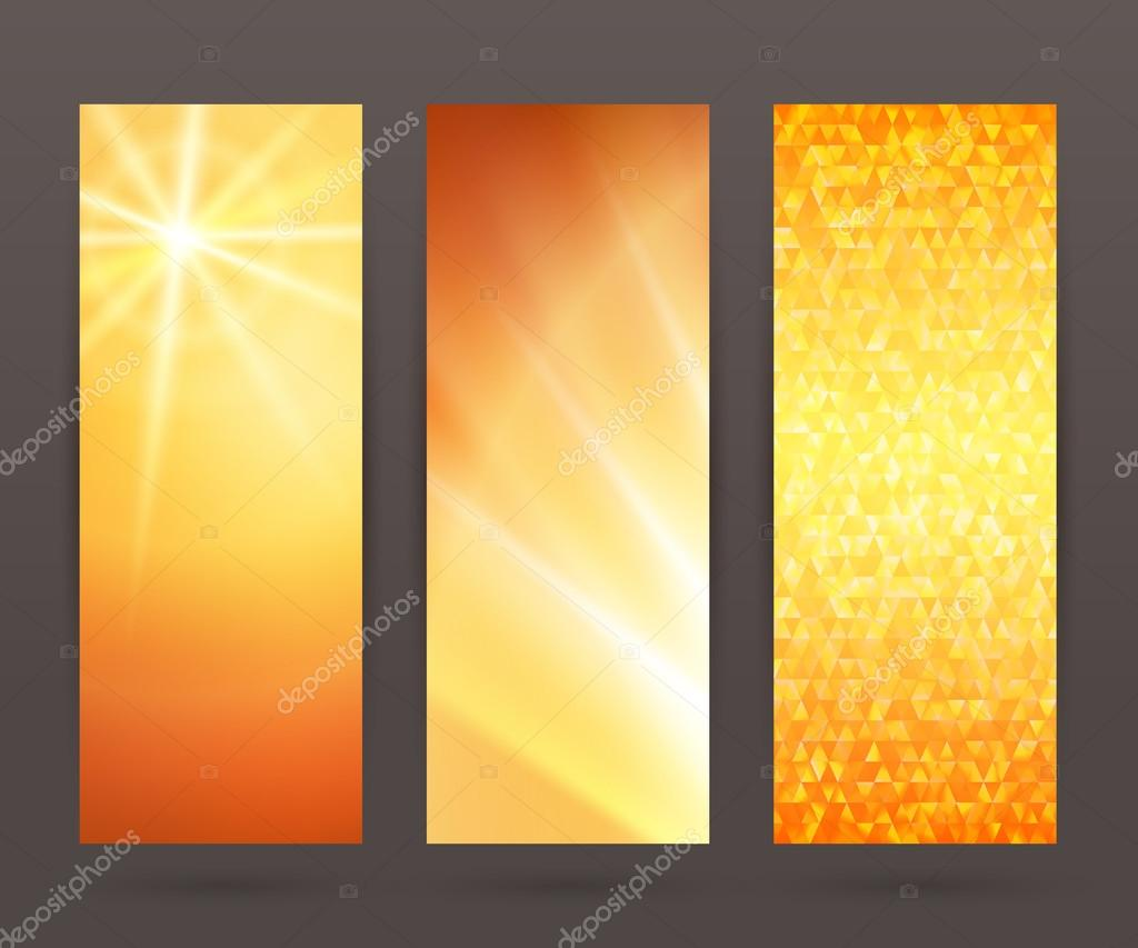 Background Banner Banners Ivf Banners