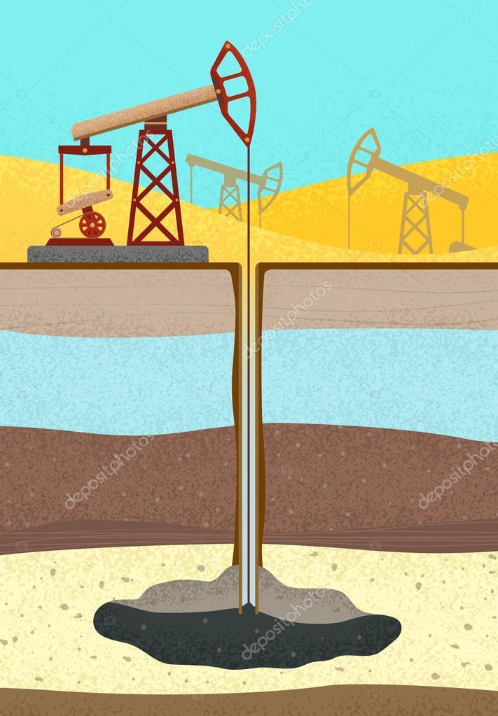 一桶原油可提煉多少汽油  股票+黃金+保險