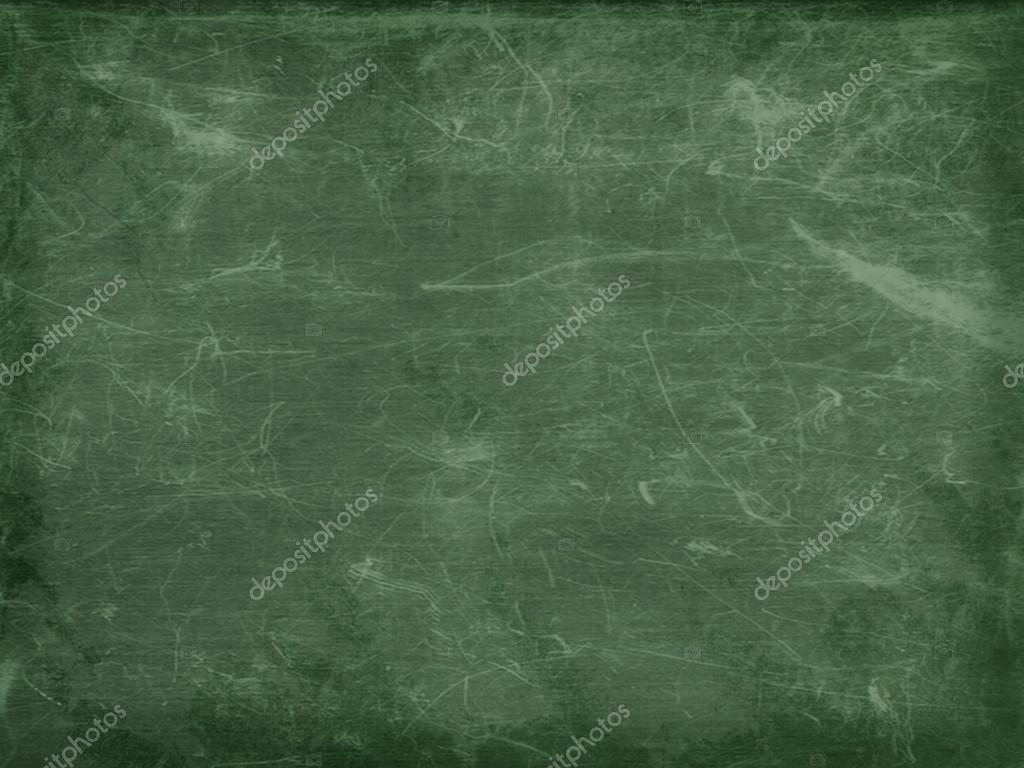 Close Up Of A Full Frame Dirty Blank Green Chalkboard Background With Vignette Effect Blackboard Texture Copy Space Photo By Jthomasweb