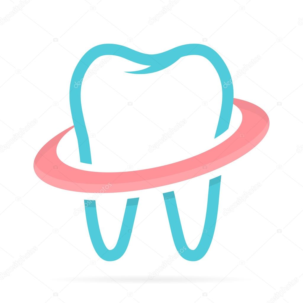 depositphotos_82878744-stock-illustration-dentist-tooth-logo-design-template.jpg