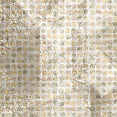 """Картина, постер, плакат, фотообои """"Акварель абстрактного искусства. Акварелей Абстрактный фон"""", артикул 95939226"""