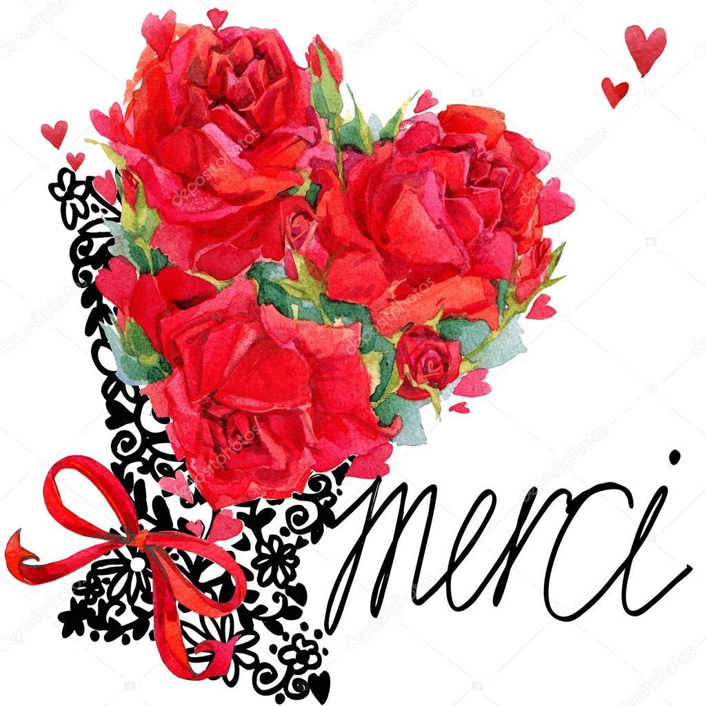 Valentines Day Card Valentine Day Invitation Design Valentines Day