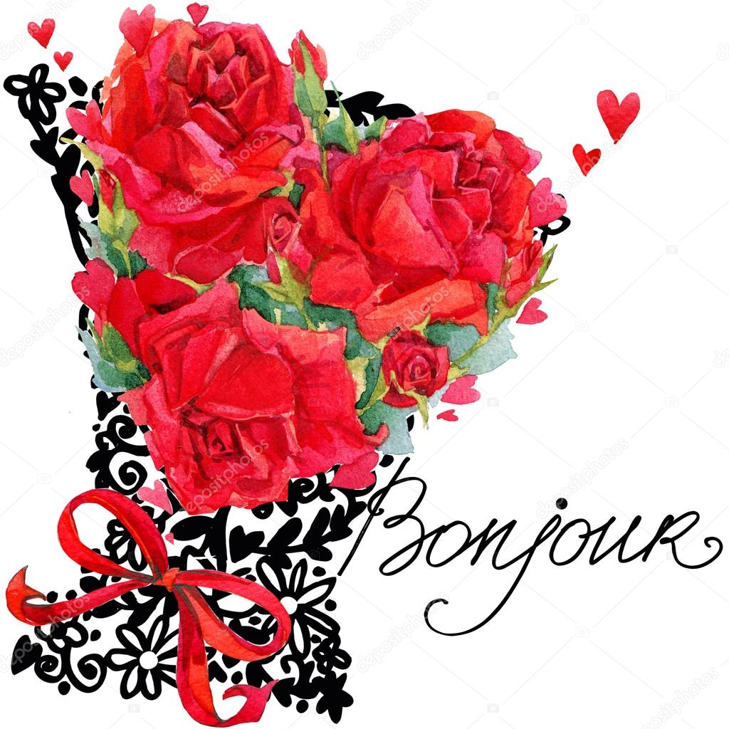 valentines day card valentine day invitation design valentines