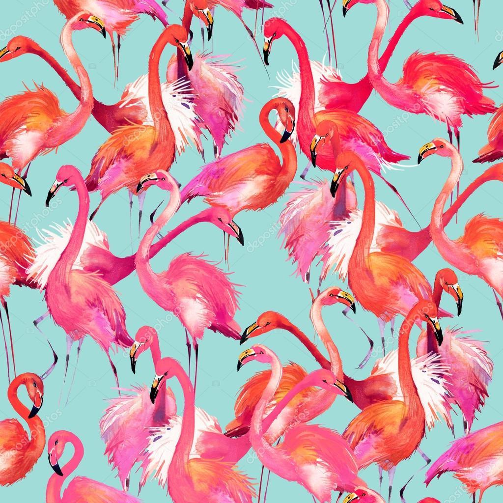Flamingo Фламинго Вокально-Инструментальный Ансамбль «Фламинго»