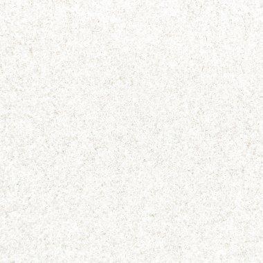 white mottled texture