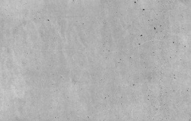 clean concrete texture