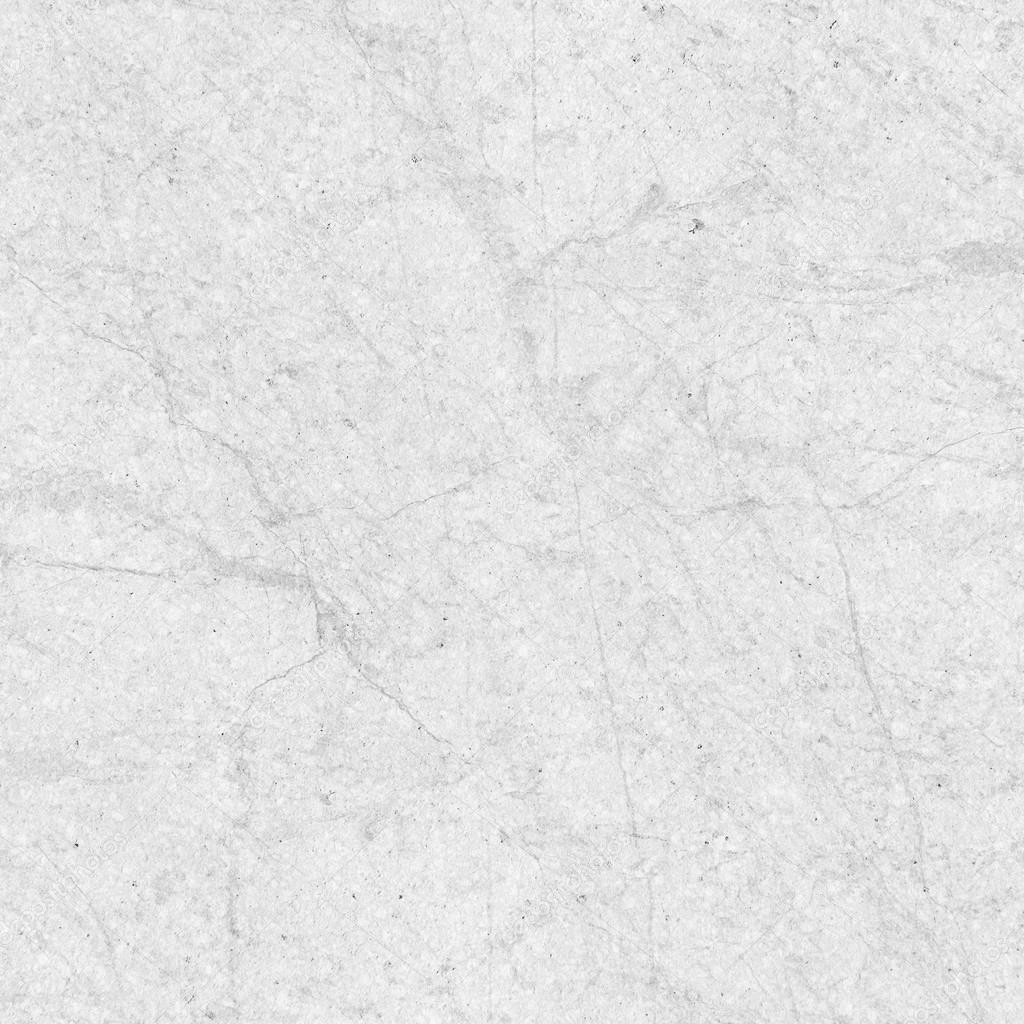 clean marble texture — Stock Photo © kues #65264193