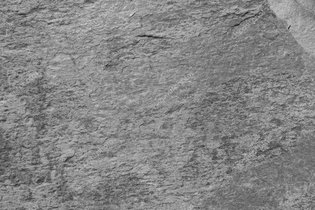 Textura de piedra caliza gris fotos de stock kues for Piedra caliza gris