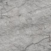 szürke kő textúra