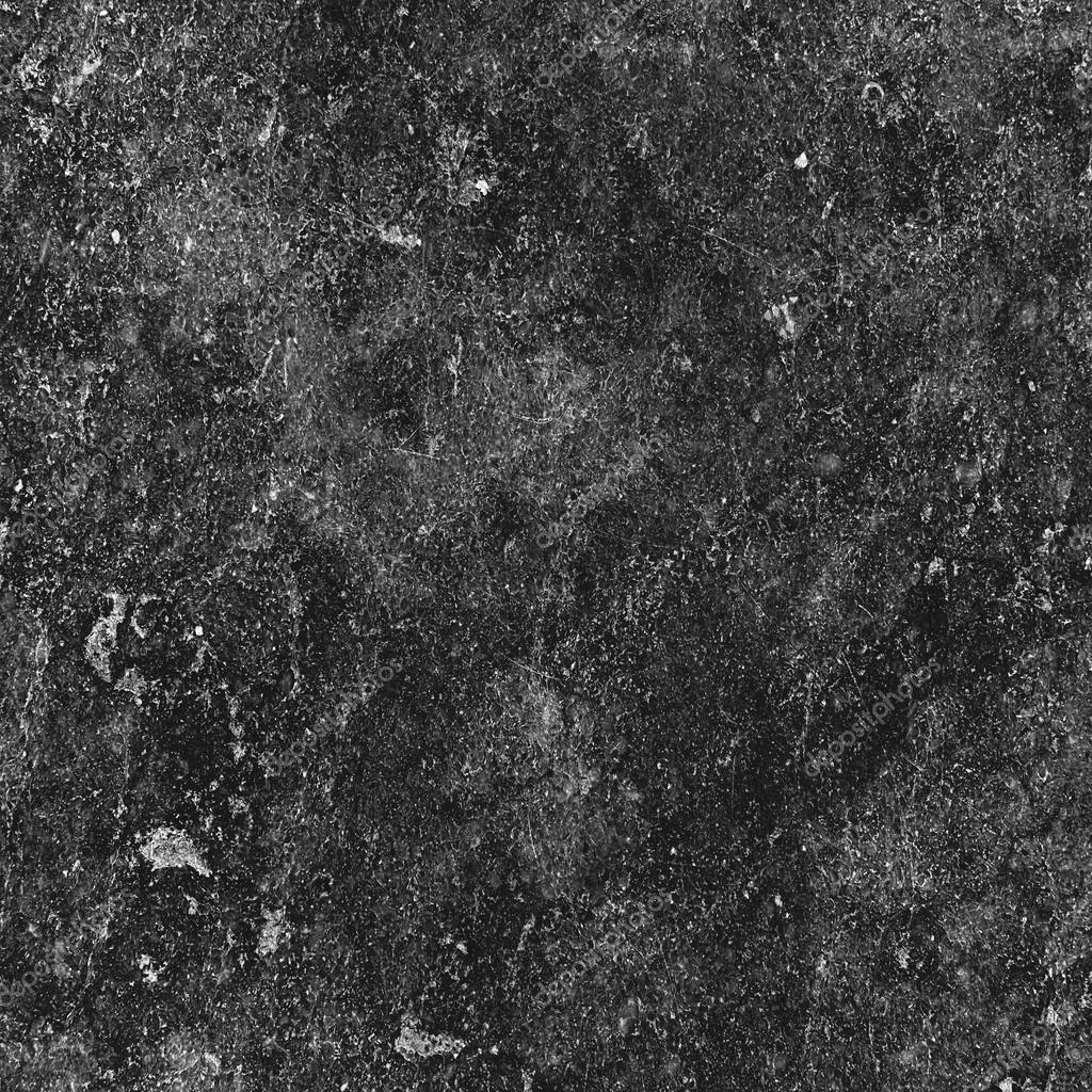 . Black stone texture   Stock Photo   kues  65270145