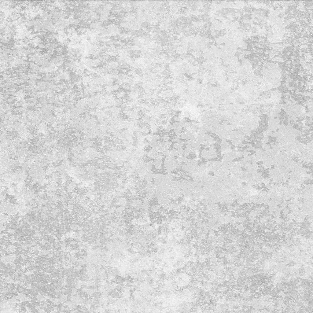 시멘트 벽 텍스쳐 — 스톡 사진 © kues #65270589