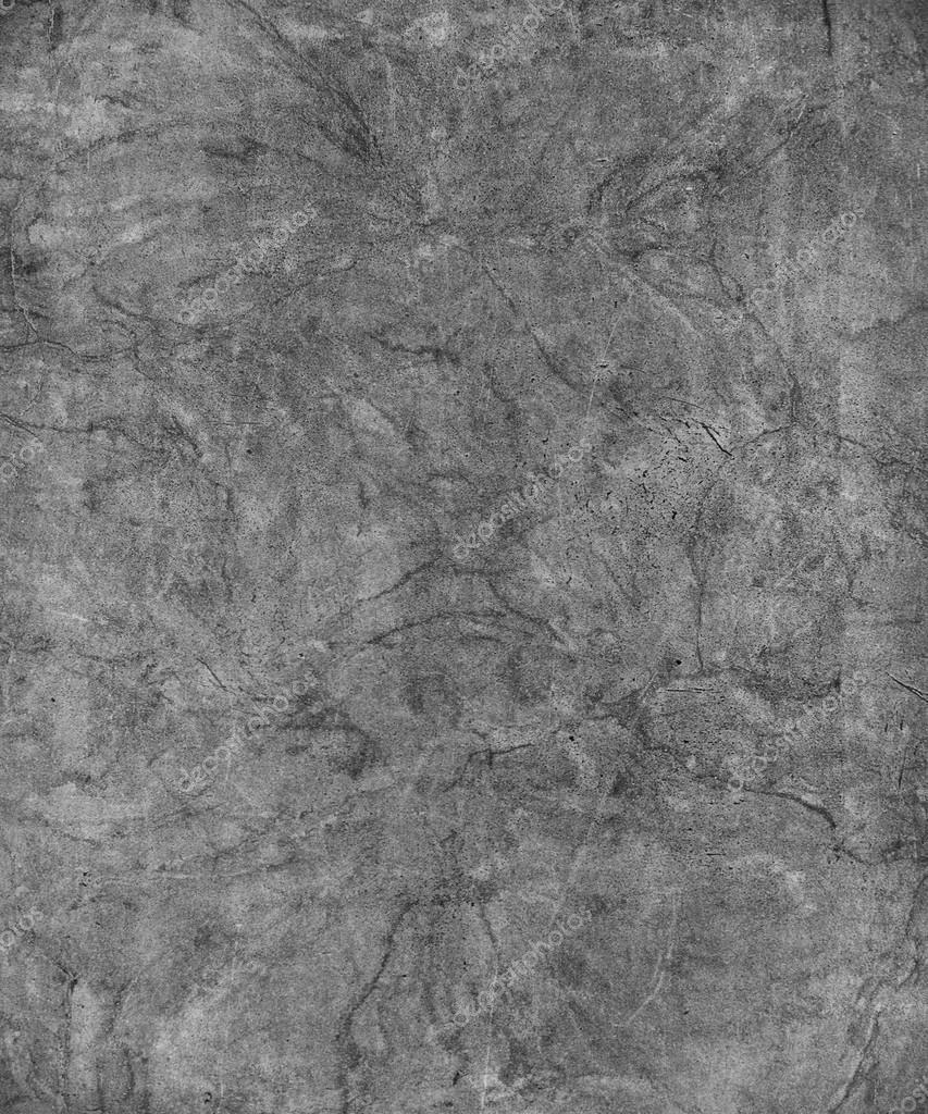 Gray travertine marble stock photo kues 65272369 for Precio marmol travertino para exterior