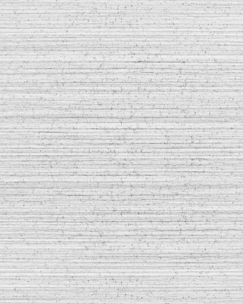 Gray and white striped wallpaper - White Striped Wallpaper Texture Stock Photo 65272699
