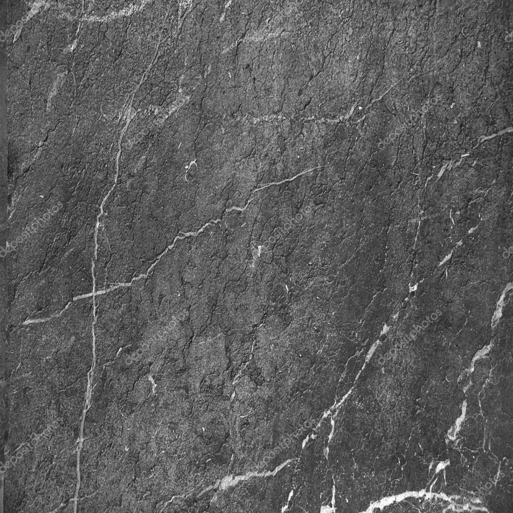 Kues 65272811 for Colores de mesadas de marmol