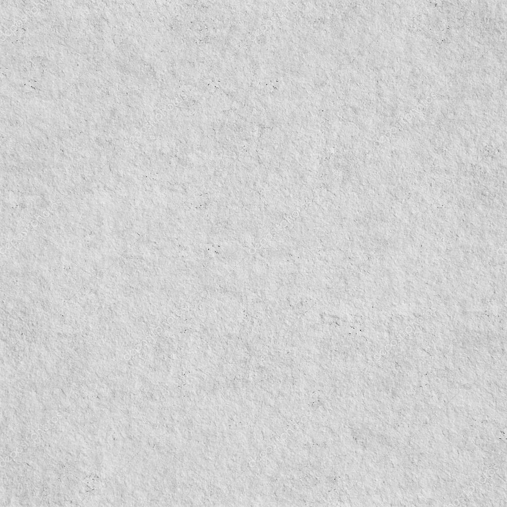 texture de pierre blanche photographie kues 65273979. Black Bedroom Furniture Sets. Home Design Ideas