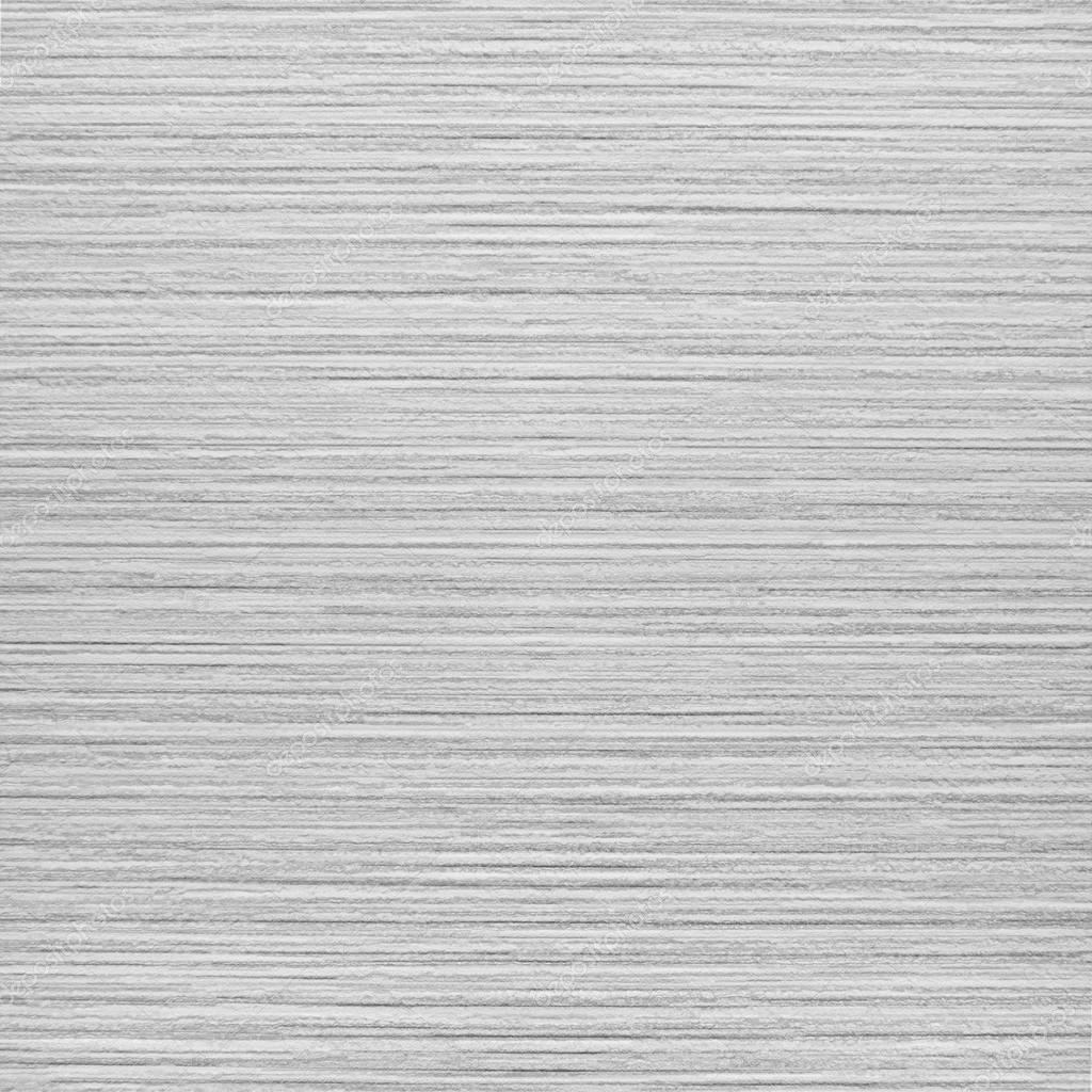 Alluring 30 paper wall inspiration design of best 25 for Wall to wall paper