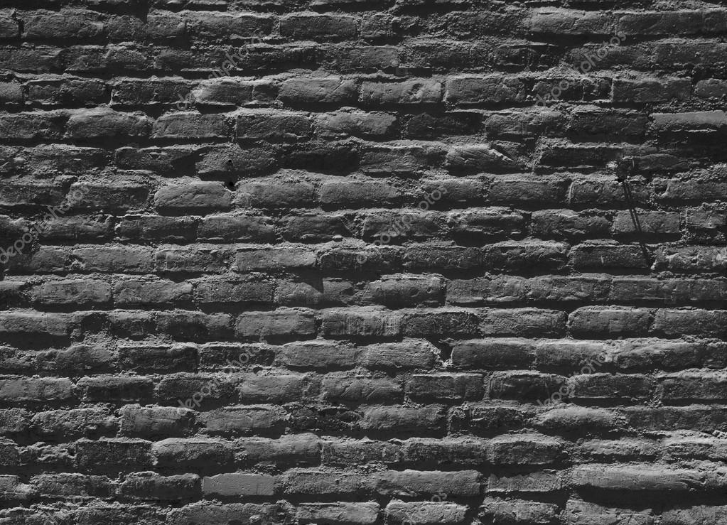 texture de mur de brique noire photographie kues 65275807. Black Bedroom Furniture Sets. Home Design Ideas