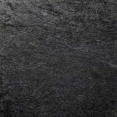 Černý kamenný textura