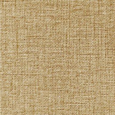 linen sack texture