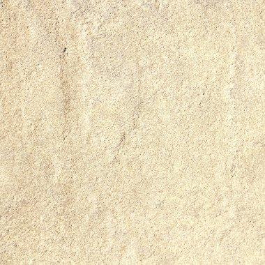 empty warm stone texture