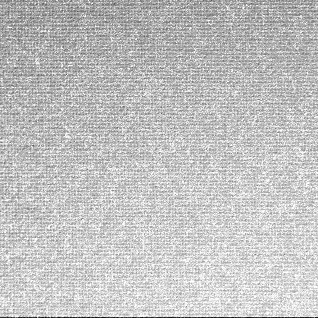 textura de alfombra gris u fotos de stock
