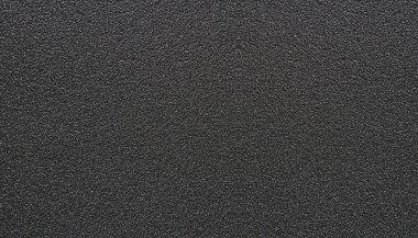 aspahlt texture