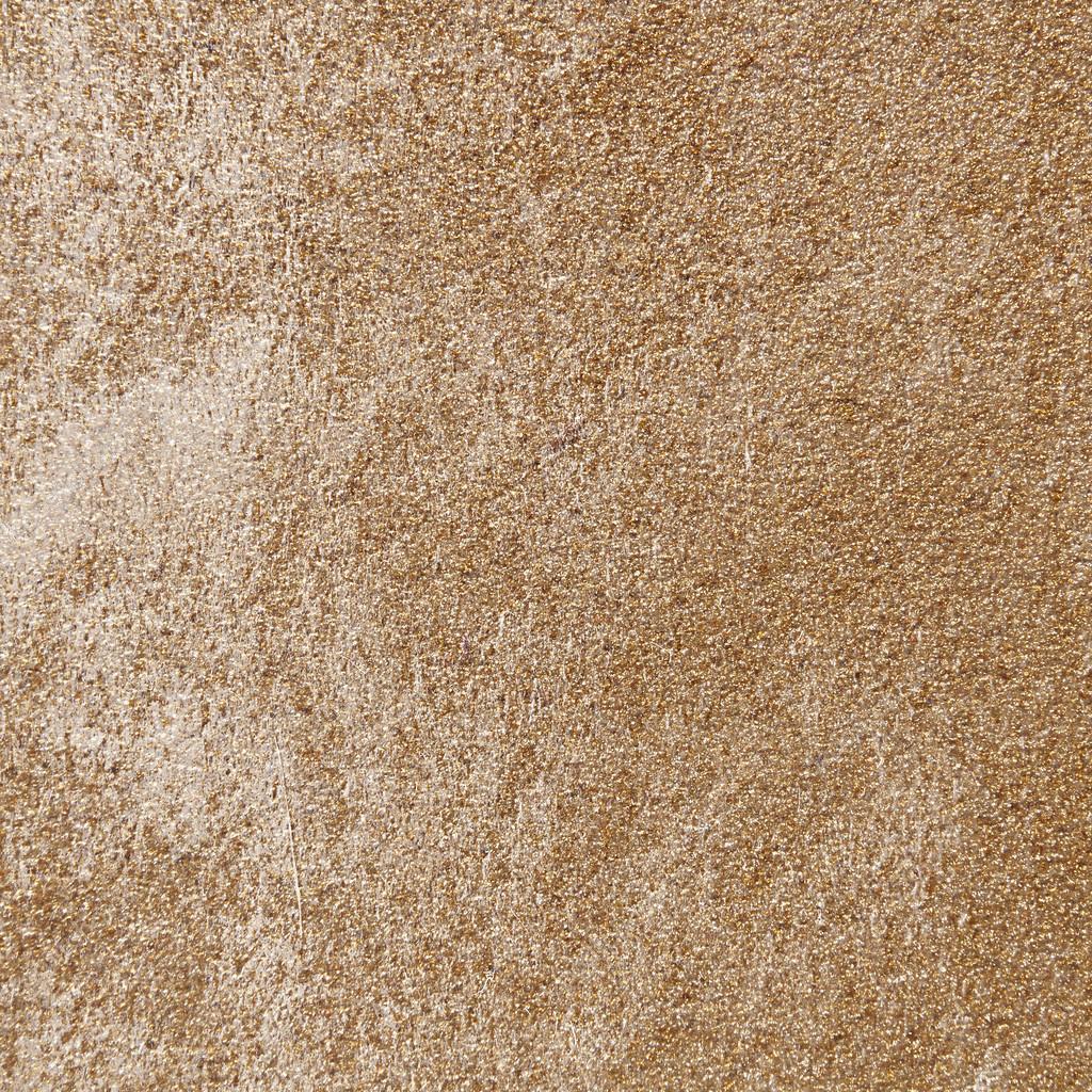 terre brune ou de texture de sable ou d 39 arri re plan photographie kues 67605851. Black Bedroom Furniture Sets. Home Design Ideas