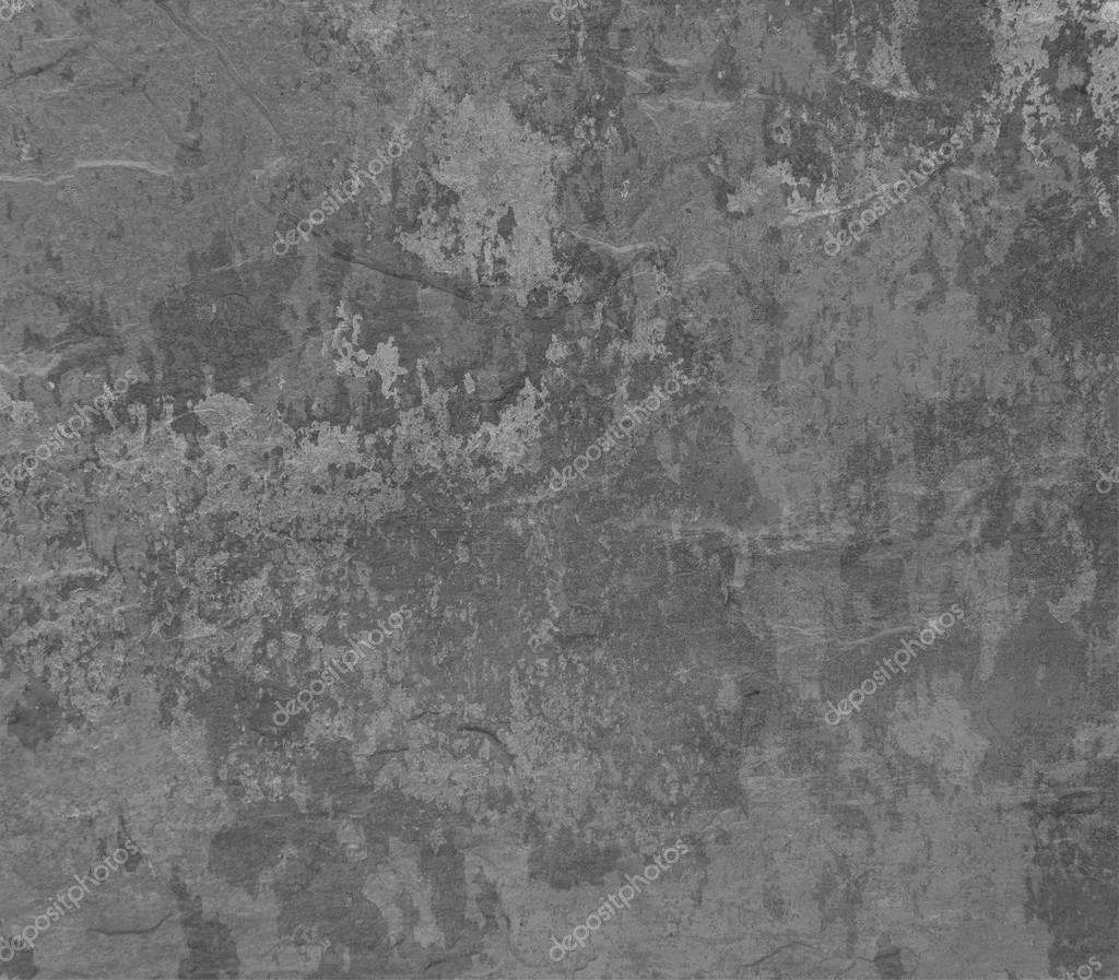 piedra caliza gris foto de stock kues 67606243