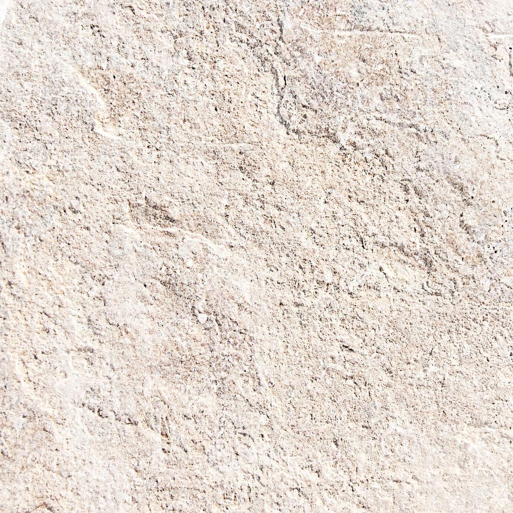 Textura de yeso blanco foto de stock kues 67608707 for Intonaco rustico
