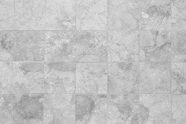 marble stone tiled floor
