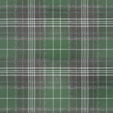 squared fabric texture