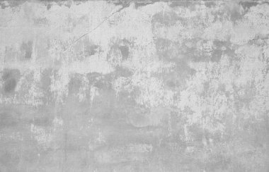 Concrete wall texture stock vector
