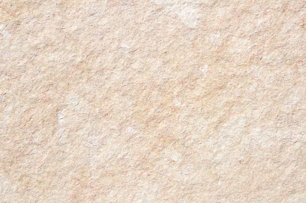 Kalkstein textur stockfoto 68394181 - Naturstein textur ...