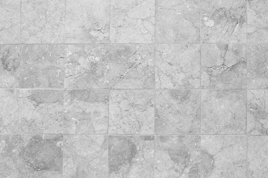 Marmor sten klinkergolv — Stockfotografi © kues #68394621