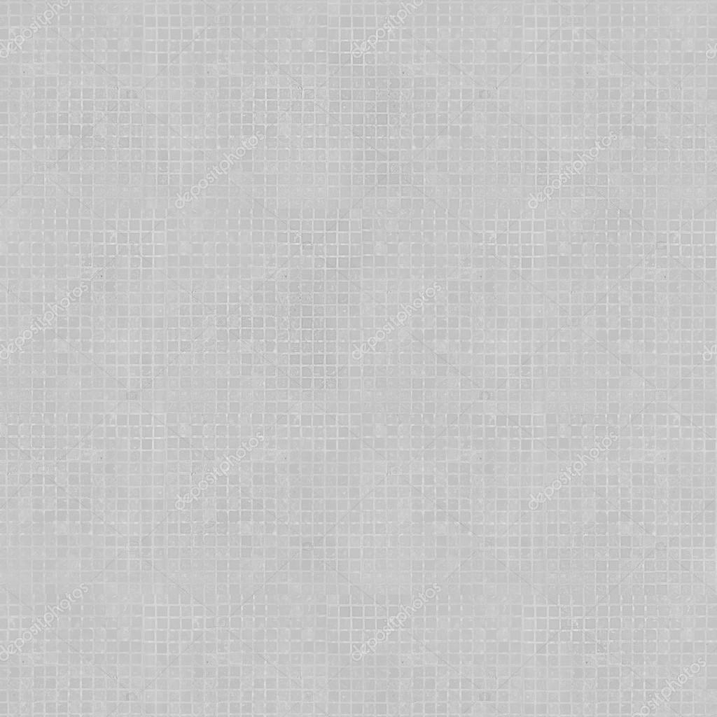 Squared textura de pavimento de cemento gris fotos de for Pavimento de cemento