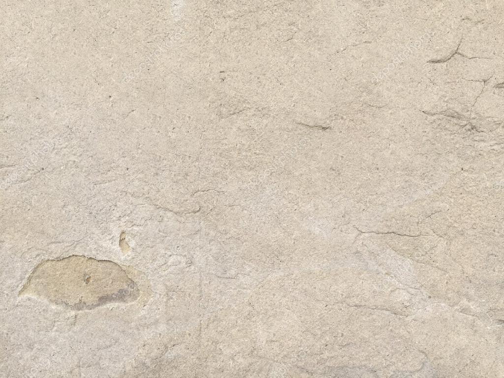 Texture pietra — Foto Stock #68397367