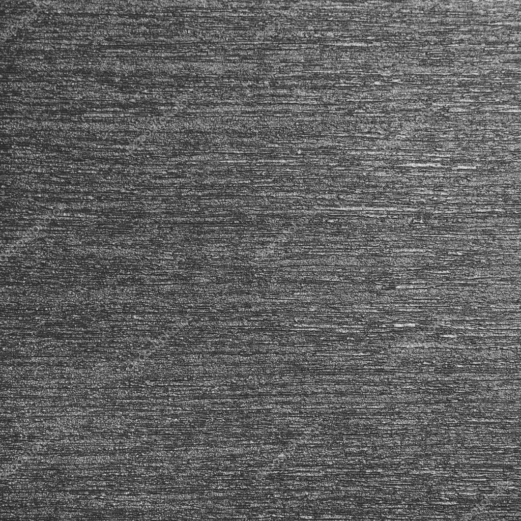 forrado de azulejo de piedra de textura u foto de stock