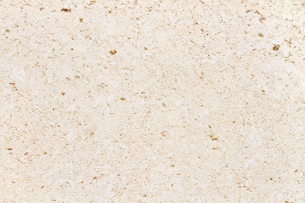 Mattonelle di conchiglie fossili di struttura u foto stock kues