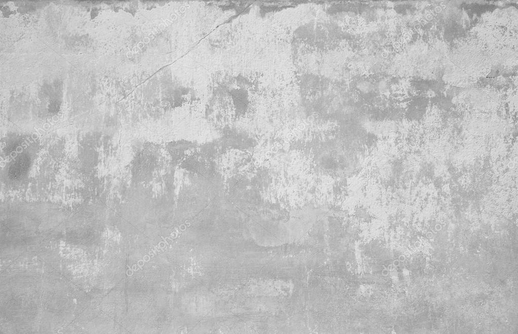Textura De Parede De Concreto Stock Photo 169 Kues 68398023