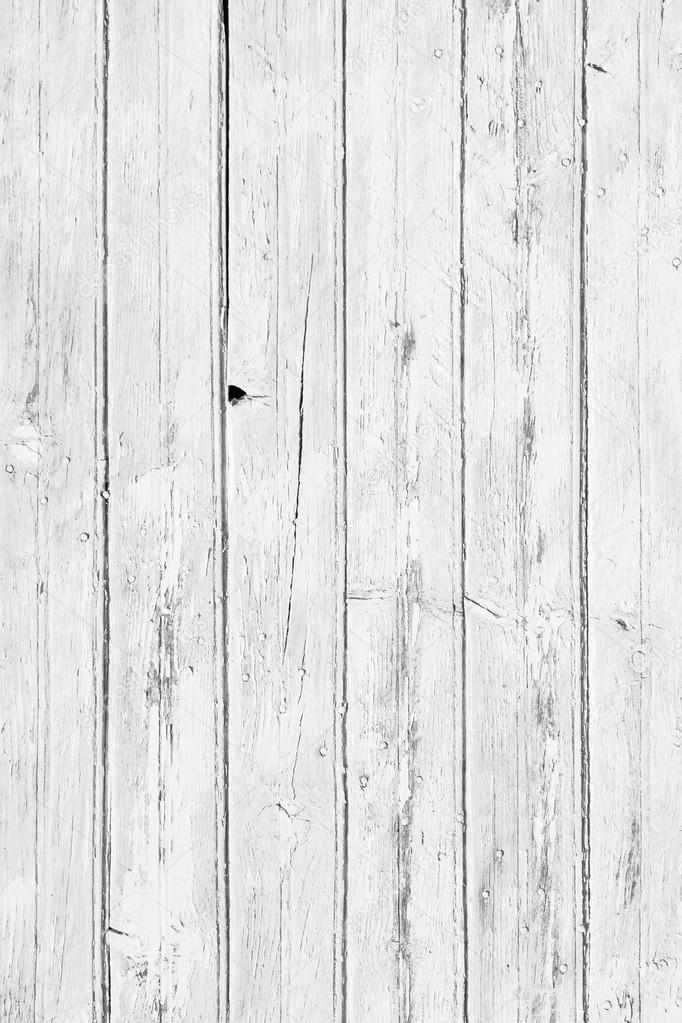 Puerta de madera blanca fotos de stock kues 68398681 for Puertas de madera blancas precios