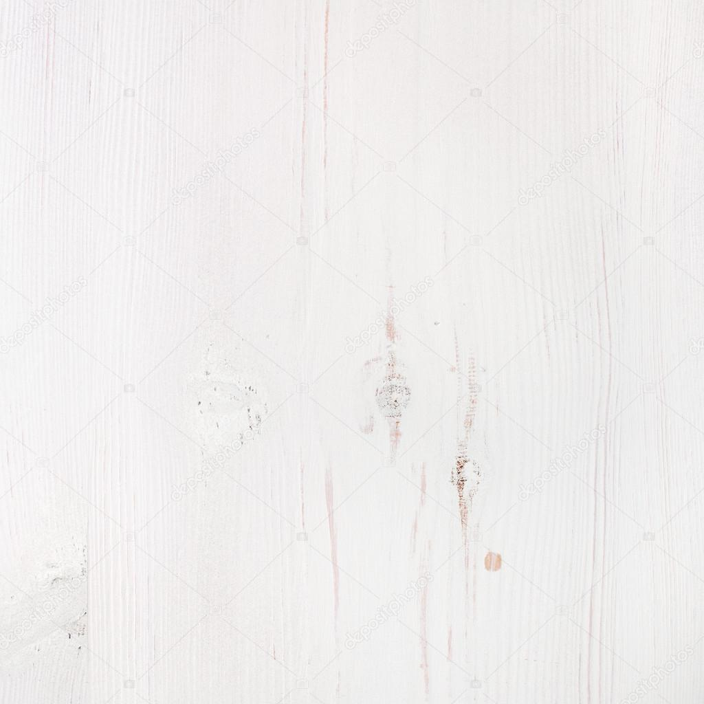 White Wood Texture U2014 Stock Photo