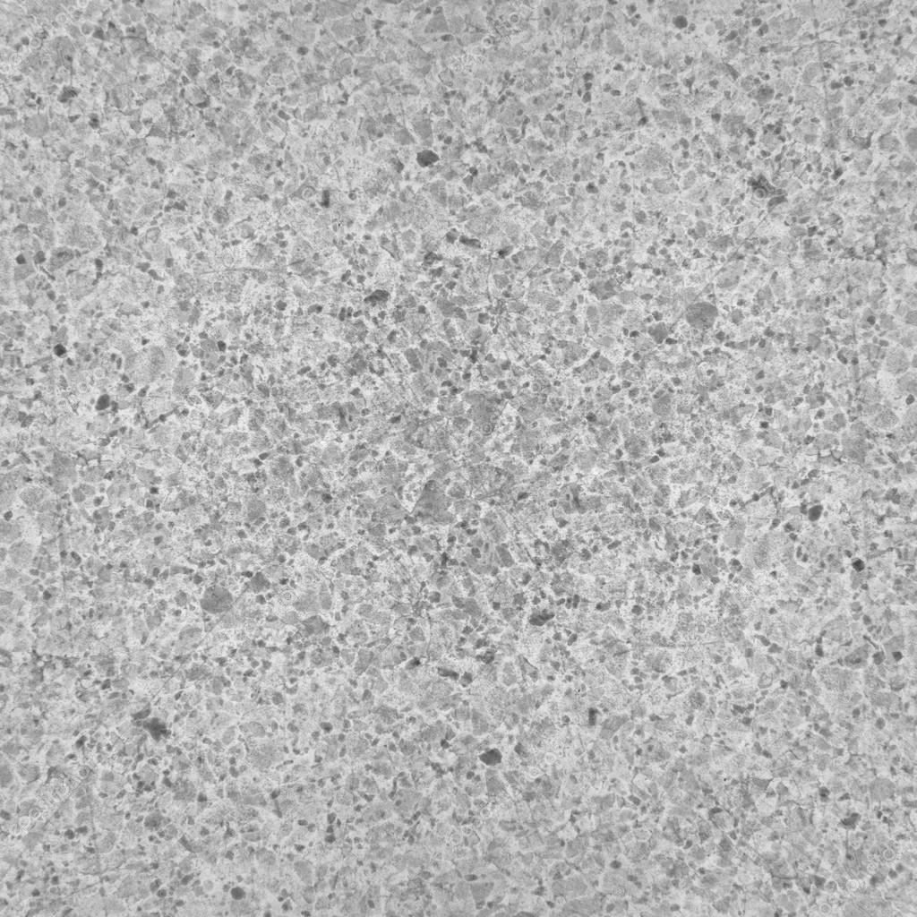 Texture pietra grigia — Foto Stock © kues #68399985