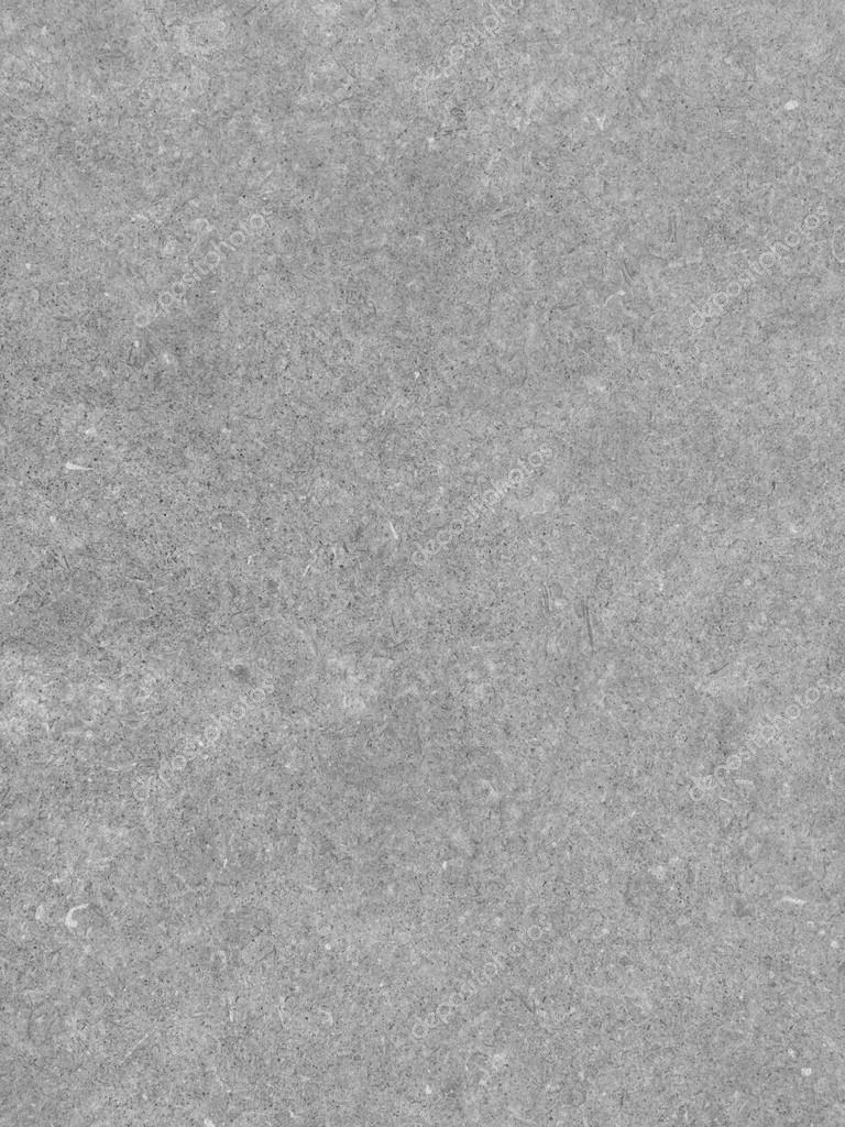 clean concrete texture