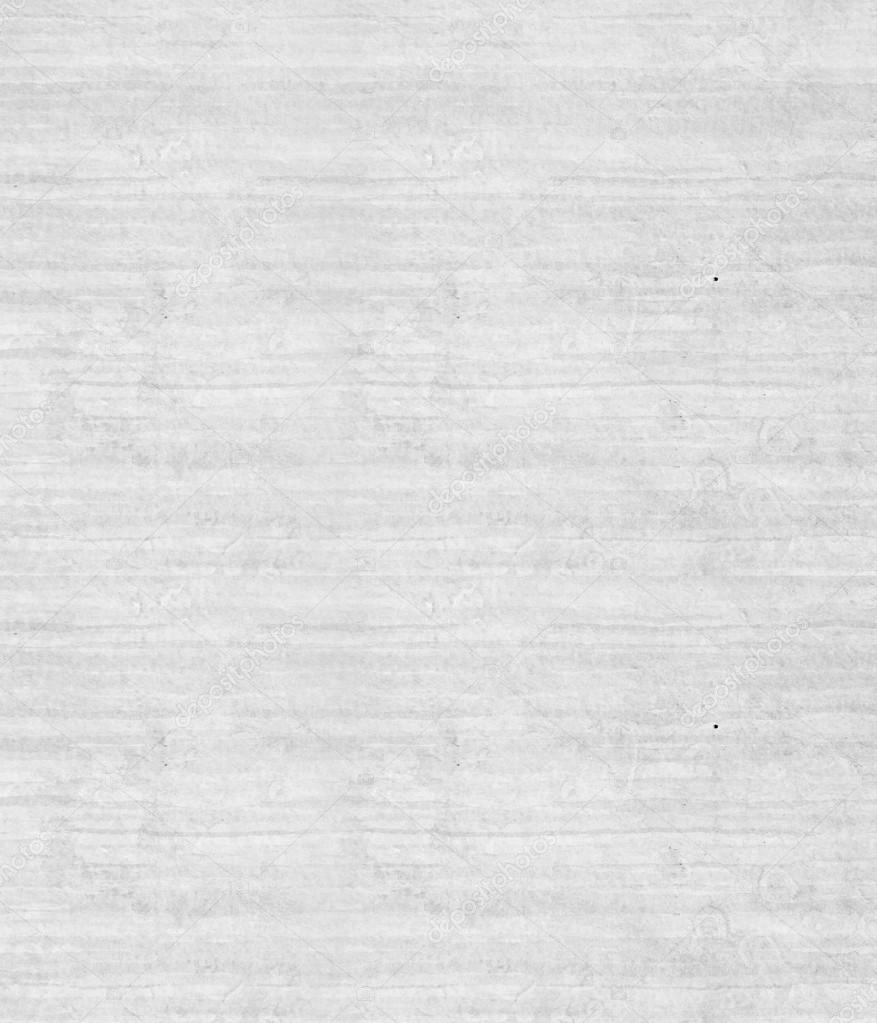 texture de pierre blanche photographie kues 68659867. Black Bedroom Furniture Sets. Home Design Ideas